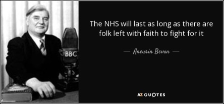 quote-the-nhs-will-last